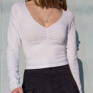 Brandy Melville Charlize Top